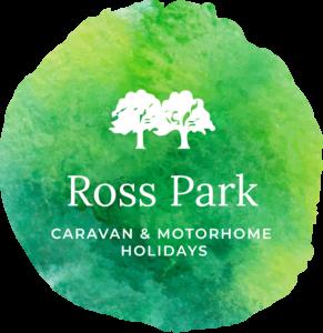 Ross Park Logo